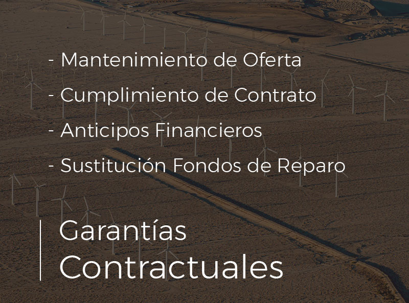 gar_contract_home_UY_2