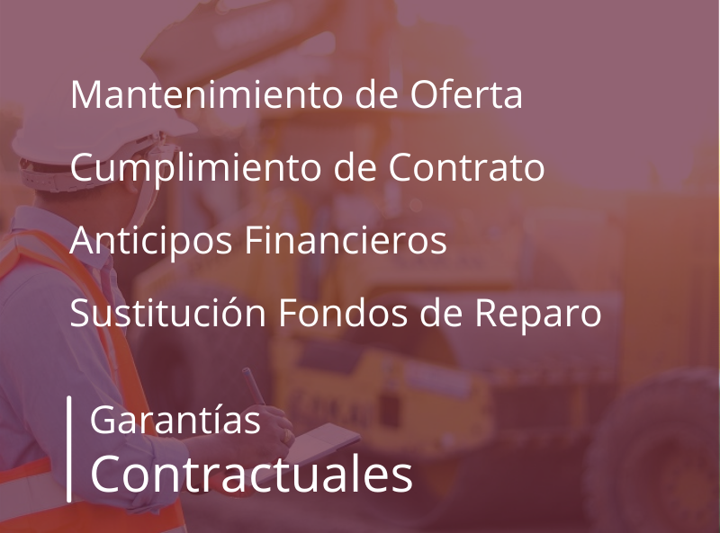 Web Contractuales 2 UY