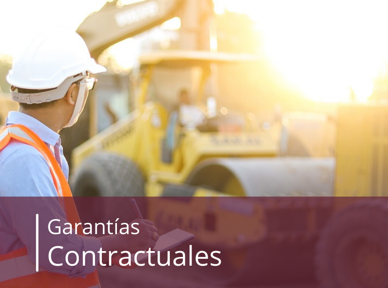 Web Contractuales